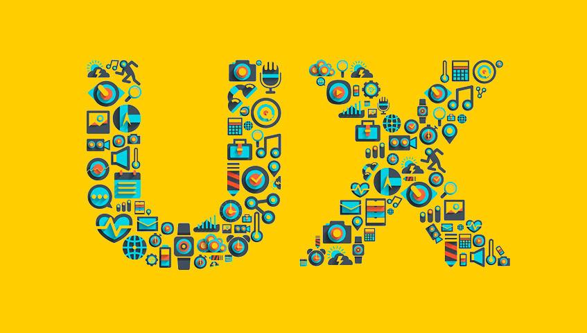 Experiência do Usuário ou User Experience (UX): Conheça