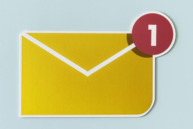 Não caia no spam: entenda e invista em e-mail marketing