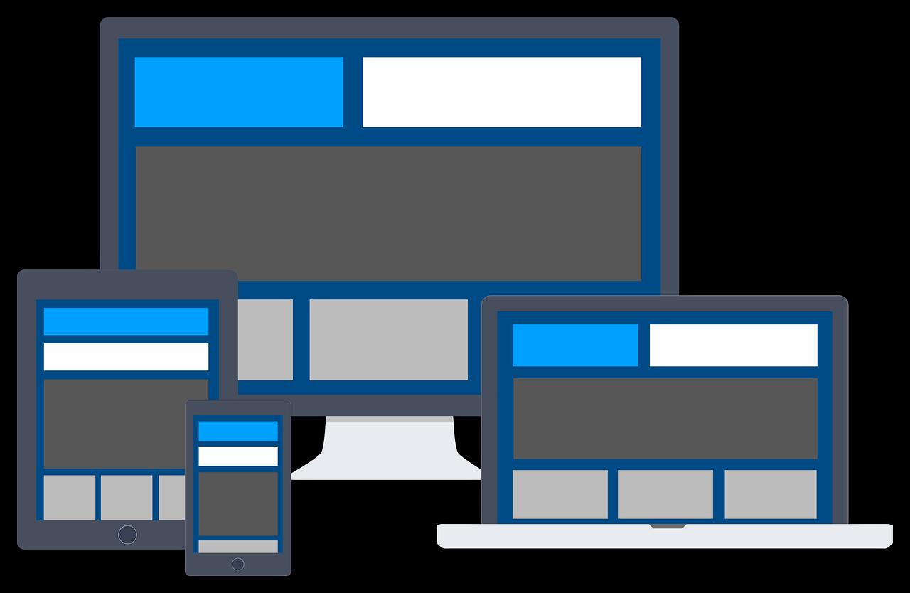 Qual a importância de ter um site responsivo?