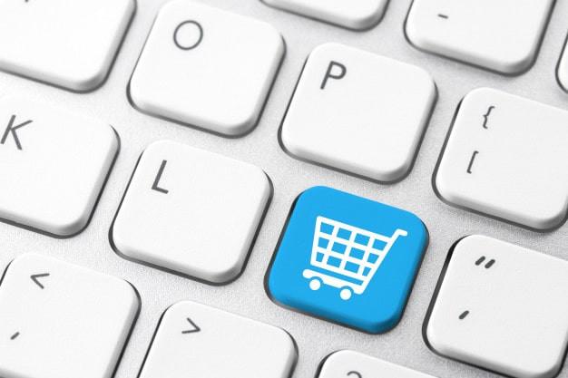 Saiba porque investir em uma loja virtual