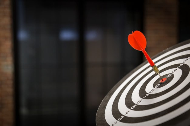 Entenda as principais estratégias de marketing digital