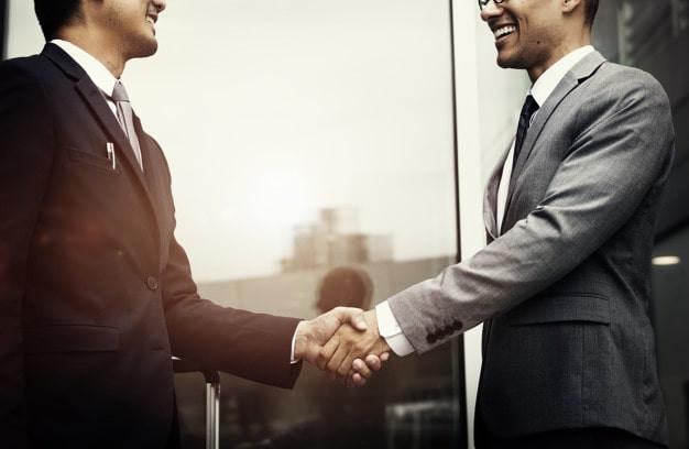Proposta de Valor: saiba como apresentar seu negócio