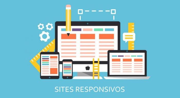 Sites responsivos para seus clientes
