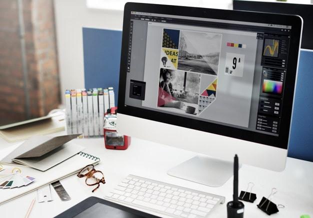 Entenda como um site pode atrair novos clientes