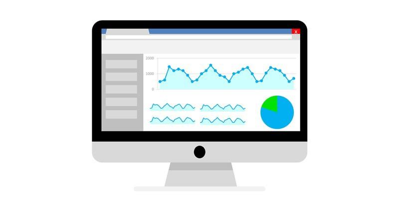 Porque minha empresa precisa criar um site?