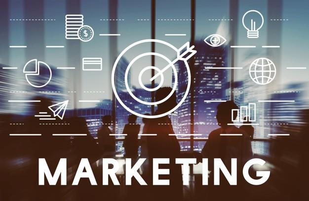 Entenda os principais termos do marketing digital