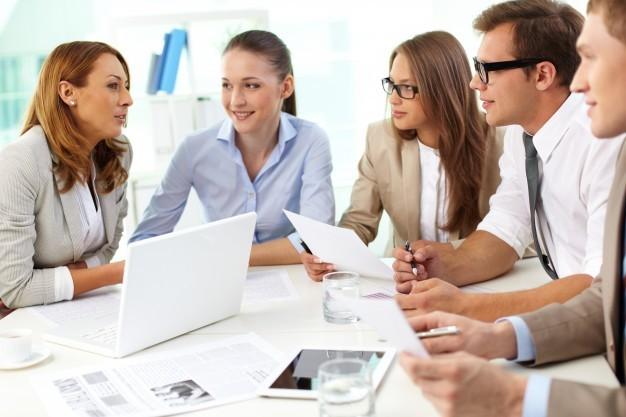 Como um blog pode contribuir para o crescimento da sua empresa