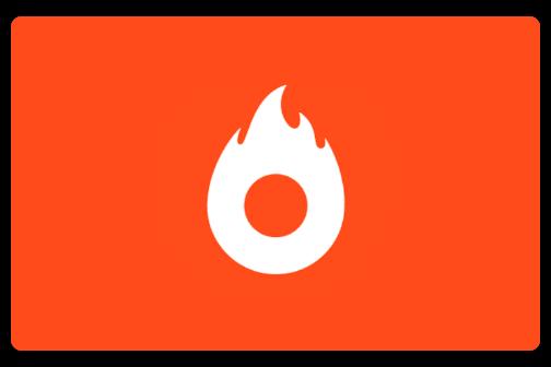 criação de sites para diversos segmentos